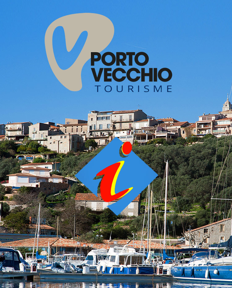 Tourism Office Porto Vecchio